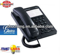 enterprise simple ip phone GXP1100/11 Cheap VoIP Phone