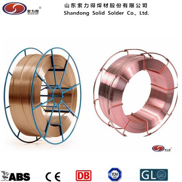 K300 Basket Spool Wholesale, Spool Suppliers - Alibaba