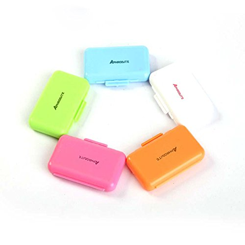 Cheap Gum Flavors, find Gum Flavors deals on line at Alibaba com