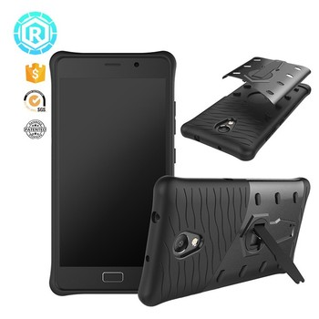 new arrivals 38171 1a442 Anti Gravity Case For Lenovo Vibe P2 Plip Case For Lenovo Vibe P2 Cover For  Lenovo P2 - Buy Plip Cover For Lenovo Vibe P2,Cover For Lenove P2,Case For  ...