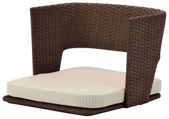 Japonais Dinant La Chaise Basse Buy Meubles Japonais Zaisu Product