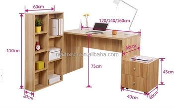 Modelos Con Precios Mesa De Muebles Para El Hogar Para Laboratorio
