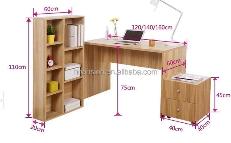 Modelos Con Precios Muebles Para El Hogar Mesa Para Ordenador ...