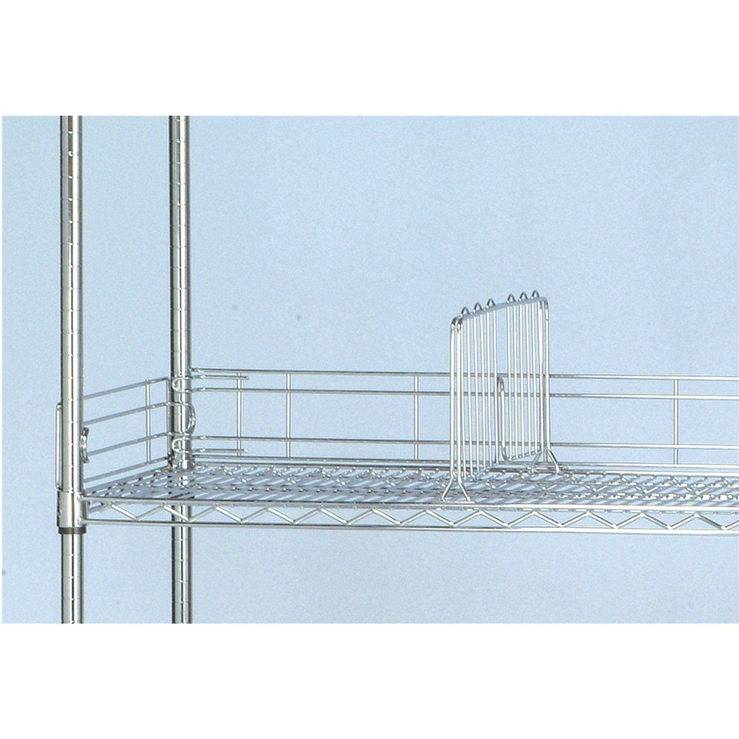 Cheap Stand Alone Shelving Units, find Stand Alone Shelving Units ...