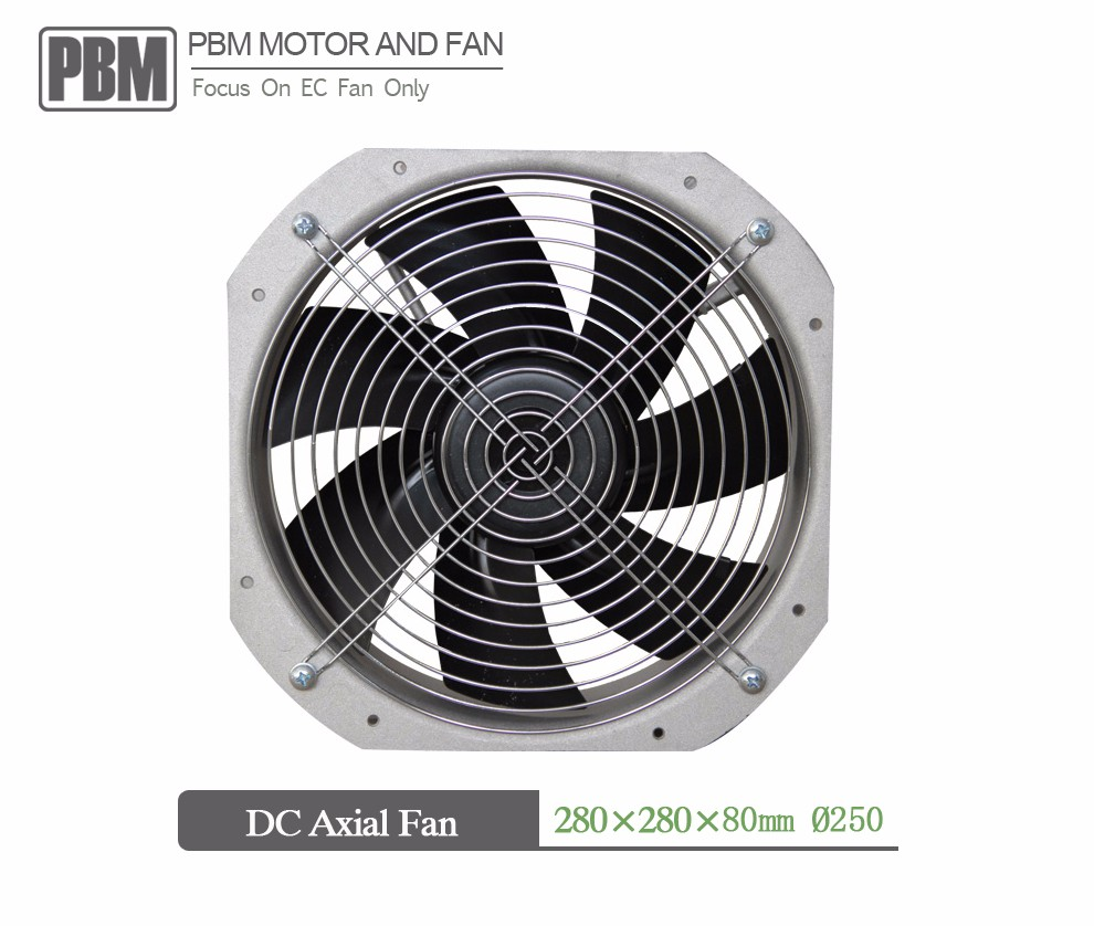 Extractor Fans Product : Kitchen smoke extractor ventilation fan buy