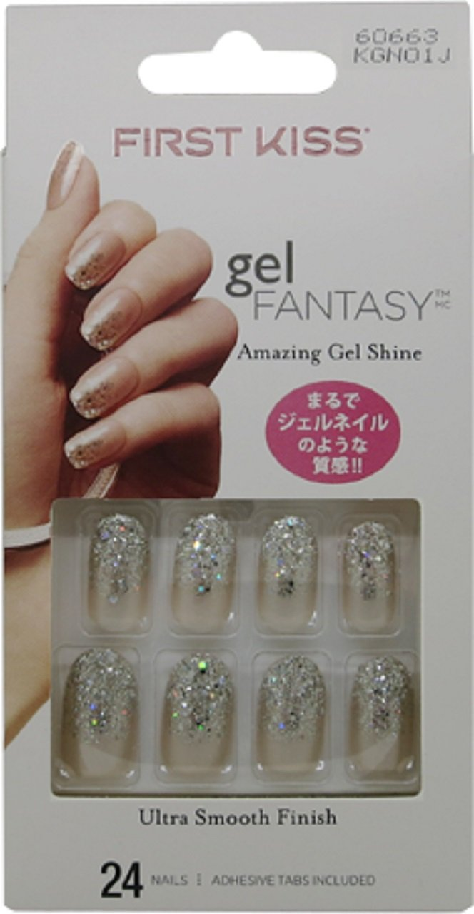 Cheap Gel Nails Youtube, find Gel Nails Youtube deals on line at ...