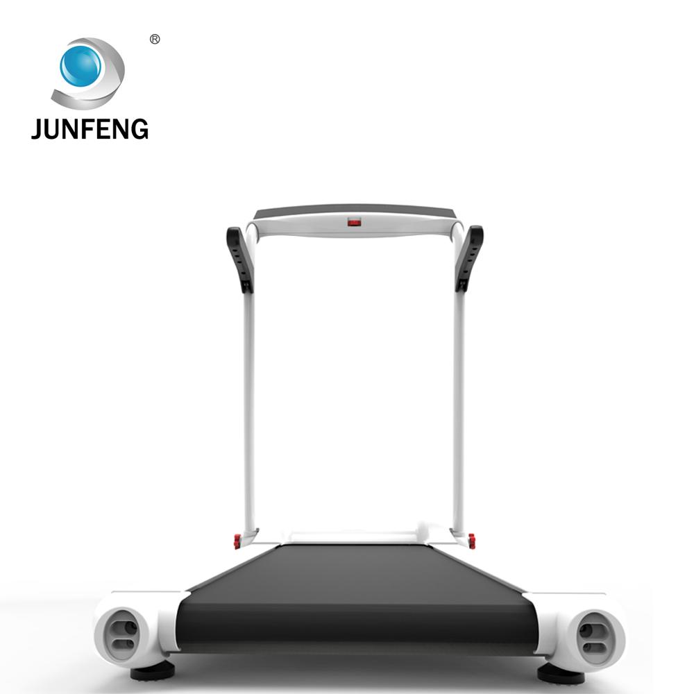 china pwm motor treadmill, china pwm motor treadmill manufacturers