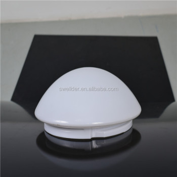 Oem Plastic Dome Light Ceiling Cover Buy Oem Plastic Dome Light Ceiling Cover Ceiling Lighting Fixture Covers Plastic Dome Light Cover Product On Alibaba Com