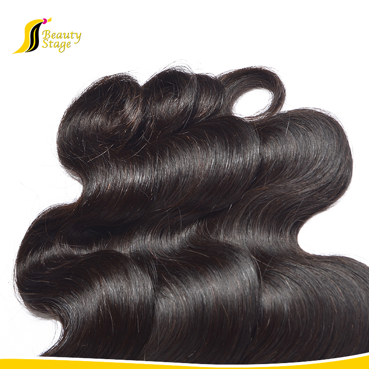 Zuri Hair Zuri Hair Suppliers And Manufacturers At Alibaba
