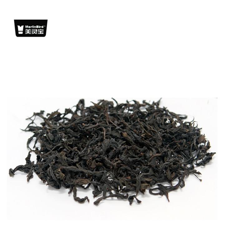 Wholesale Oolong tea type and Dahong pao Grade A bulk - 4uTea   4uTea.com