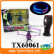 2ch RC flying toys UFO, flying toys for adults, robotic UFO
