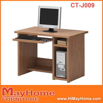 Practical Low Price Computer Desk