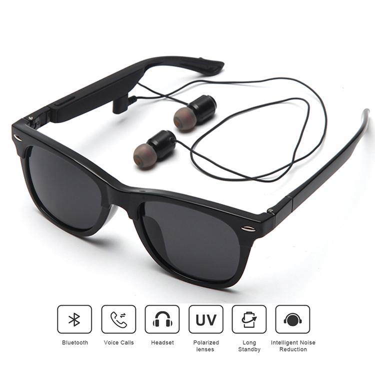 fb388a8b0bd7 Bluetooth Eyeglasses