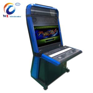 Arcade Cabinet Xbox Games Taito Vewlix L Mini Cabinet Wholesale Arcade Jamma Games 60 In 1
