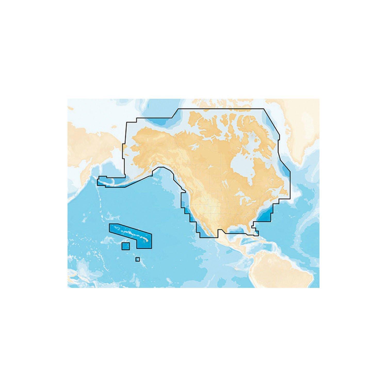 Cheap eye chart card find eye chart card deals on line at alibaba get quotations navionics us charts cf card new customer nautical chart on compact flash card nvjuhfo Gallery