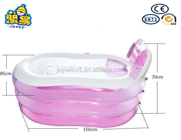 Inflatable Bathtub For Adults, Inflatable Bathtub For Adults ...
