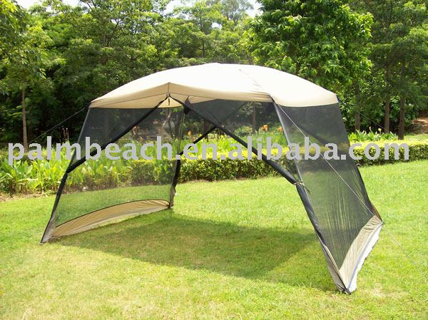 Picnic Tentcamping Tentourdoor Tentsunshelterfolding Tentcanopy