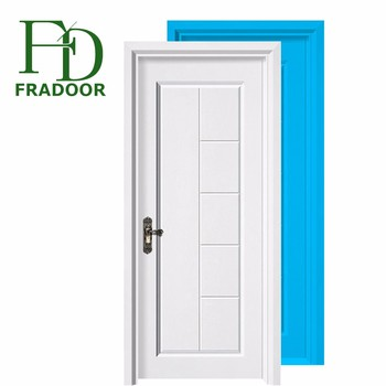 Peachy Australian Standard Fire Rating Hinged Lowes Bedroom Doors Home Remodeling Inspirations Genioncuboardxyz