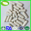 best green slimming pure L-carnitine pills colon cleanse capsules