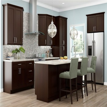 Reliable and good cheap kitchen sink cabinets buy cheap for Cheap kitchen cabinets from china