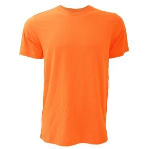 Indigo Embossed PS Logo Supima-Cotton T-Shirt