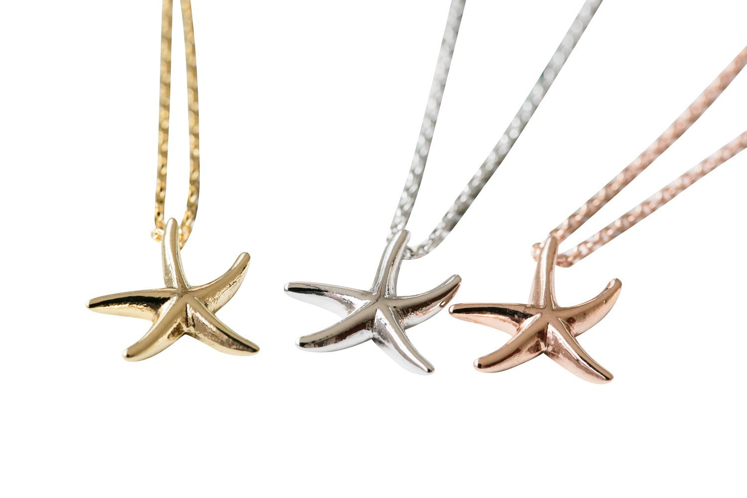 Cheap swarovski starfish necklace find swarovski starfish necklace get quotations starfish necklace it starfish necklace starfish jewelry starfish shape necklace starfish aloadofball Gallery