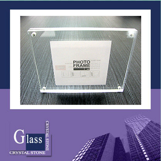 pre cortar el vidrio para baratos marcos imagen marco de cristal ...