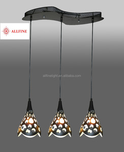 Europe style premium quality commercial kitchen light fixtures