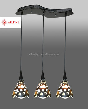 purchase cheap f5e6f 79e45 Europe Style Premium Quality Commercial Kitchen Light Fixtures - Buy  Commercial Kitchen Light Fixtures,Pendant Light For Kitchen,Kitchen Lamp  Product ...
