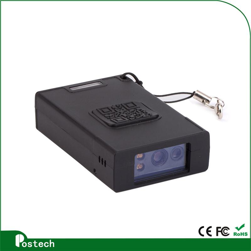 Good Price MS3392-H scan laser with illumination light