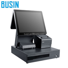 Special Offer POS! 15inch POS Machine /Counter POS Billing Machine/POS Hardware TD5-C6+