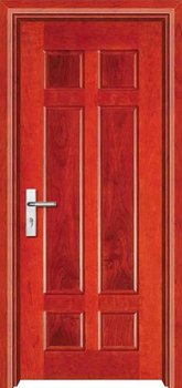 Wooden Doors In Kerala Bedroom Door Designs Door Hinge Covers - Bedroom-doors-painting