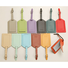 Personalized Luggage Tags Wedding Favors Supplieranufacturers At Alibaba