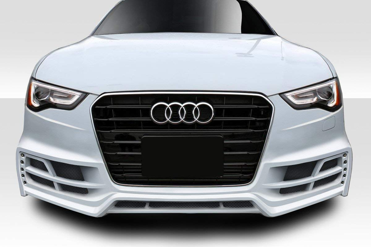 Cheap Body Kit Audi A5 Find Deals On Line At 2000 Tt Kits Get Quotations Duraflex Ed Pgk 670 Tkr Front Bumper 1 Piece Fits