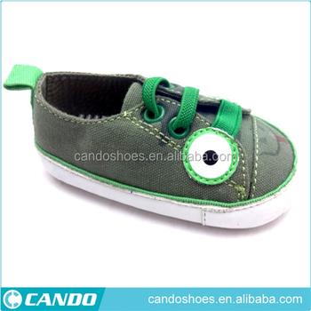 Дешево оптом детская одежда обувь последней моде детская обувь оптом  детская обувь 3 размера 3b2fb2d26a0