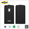 Flip Leather case cover For Xiaomi Redmi Note 3 -------- Laudtec