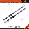 for BIKE SUZUKI GN 125 front motorcycle shock absorbers