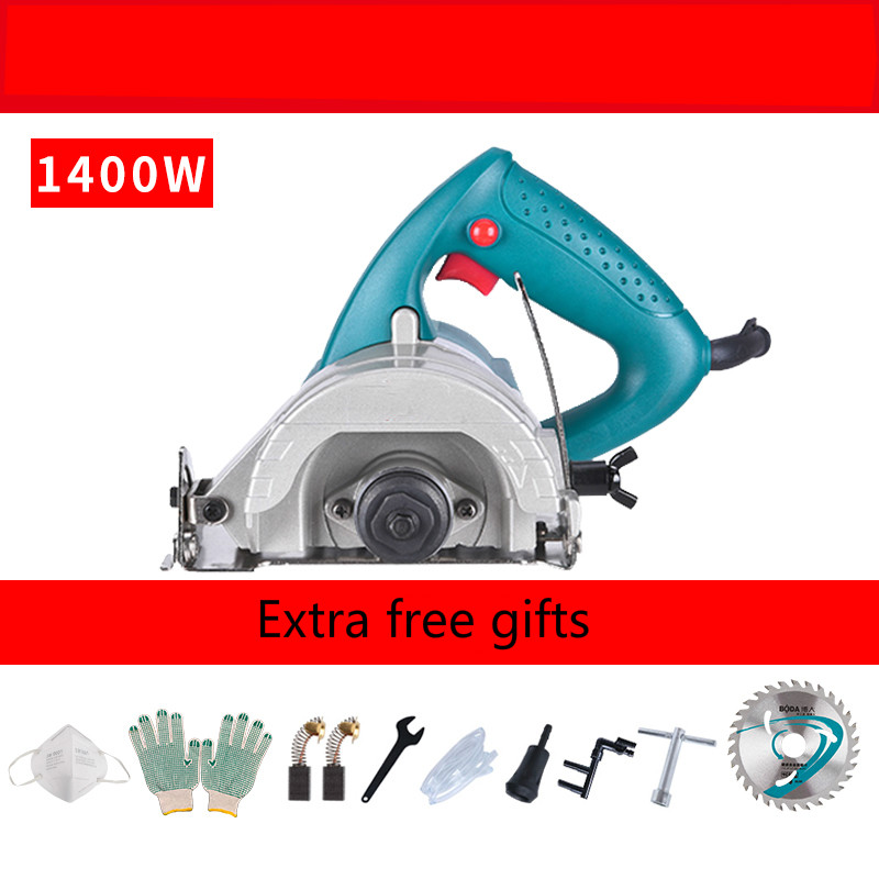 HTB1oGycbbr1gK0jSZR0q6zP8XXaU - 45 Degree adjustable 1200 W Marble Tile Stone Cutter  OEM Servirce Offered