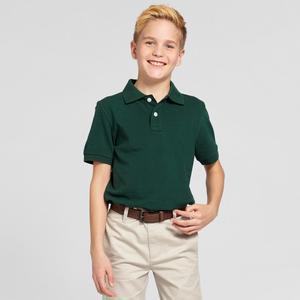 7cbbed92 Us Polo School Uniforms Wholesale, School Uniform Suppliers - Alibaba