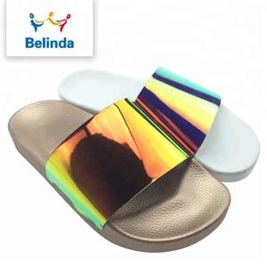 35353d2d089a0e Shoe And Sandle Wholesale