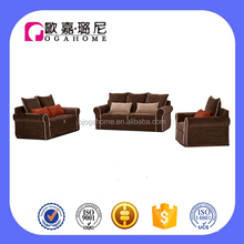 S15901 sofa set designs modern sofa image arabic maiji furniture