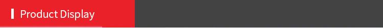 RF de soldadura cascos precio razonable mejor elección para soldadores