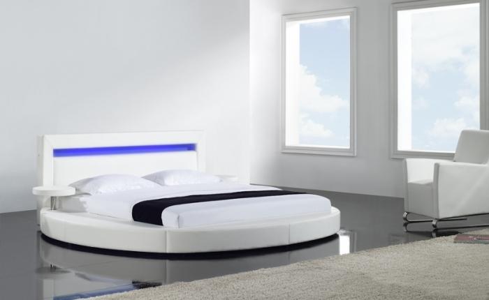 Slaapkamer verlichting archieven directlampen