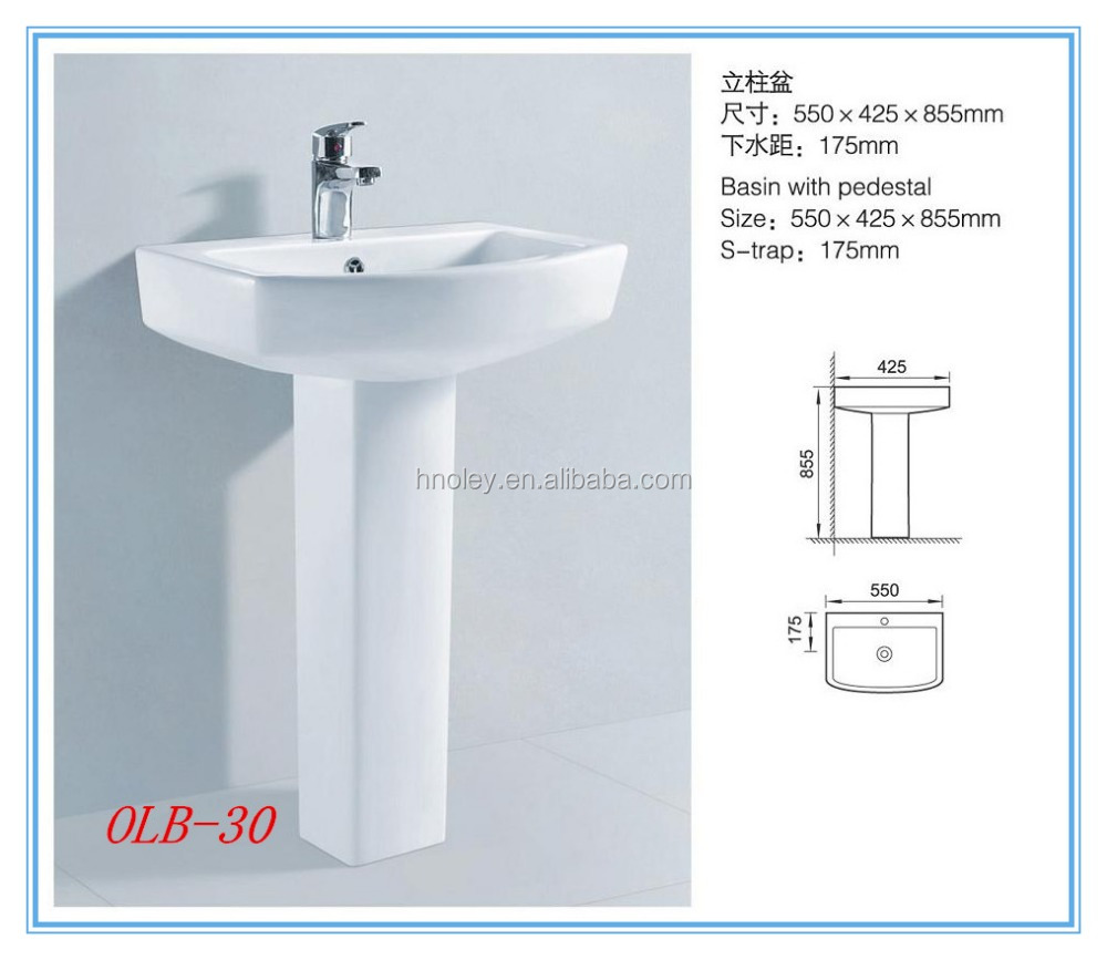 Cheap Toilet And Sink Set, Cheap Toilet And Sink Set Suppliers and ...