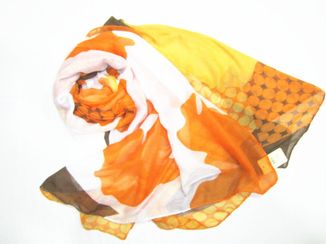 Hot sales!The spring and autumn period and the latest Japan and South Korea style voile 2015 shawls Ms gauze scarf