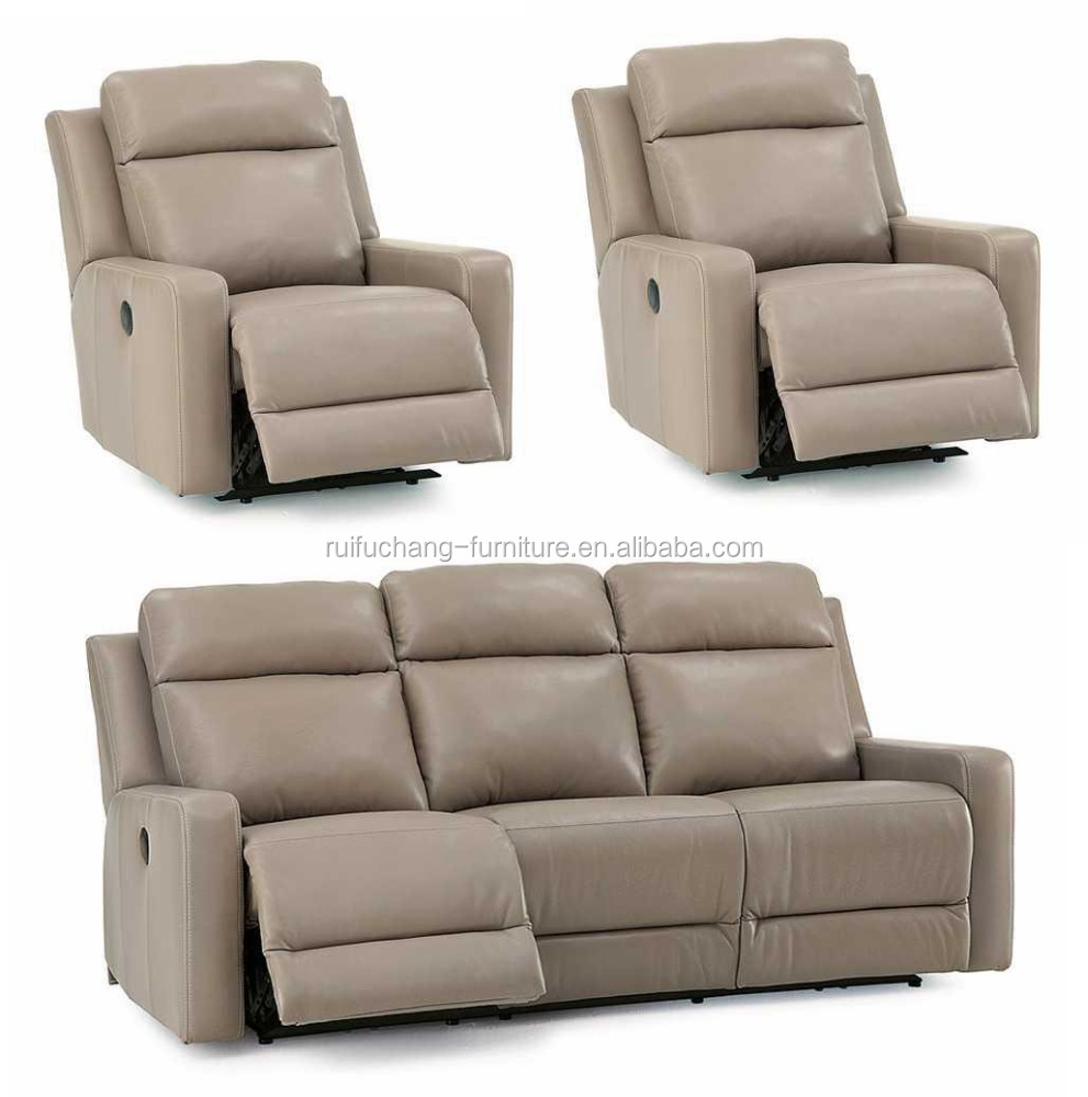 comfortable chair various size the room functions and cheap of sofa furniture recliner arm reclining full covers slipcovers company living sofas modern connectors its sectional