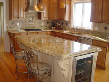 kitchen countertops buy yellow river granite kitchen countertops