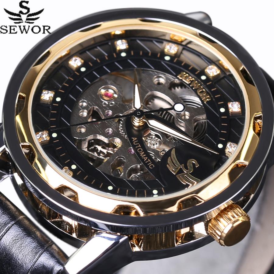 grossiste montre en diamant pour homme acheter les meilleurs montre en diamant pour homme lots. Black Bedroom Furniture Sets. Home Design Ideas