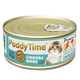 Canned pet food wet dog food wet cat food