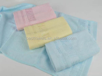High Quality 100% Bamboo Fiber Kitchen Towel - Buy Bamboo Kitchen  Towel,Cheap Kitchen Towels,Disposable Kitchen Towel Product on Alibaba.com